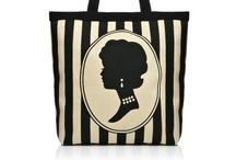 Purses and Bags / Purses , handbags , wallets , bags