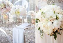 Wedding / Wedding / by Lorri Carter