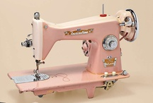 Sew much fun / Sewing