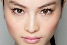 Blushing Beauty  / Soft, romantic, natural makeup by Jouer Cosmetics  / by Jouer Cosmetics