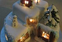 Christmas :: Kerst