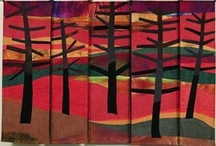 Quilts / by Barbara Erkson