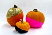 Halloween  / by julie Monceau