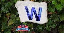 Happy Cubs Holidays!