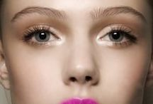 Lashes & Brows  / Jouer Cosmetics' picks for long, luscious lashes and groomed brows / by Jouer Cosmetics