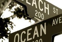Beach House / Beach house