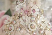 Bedazzled-licious / Things that sparkle