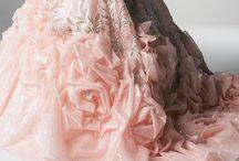 Blush / Blush tones