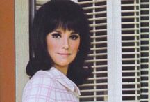 That Girl / Marlo  Thomas in  that girl TV show