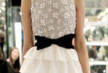 Dresses / Dresses I would like to wear