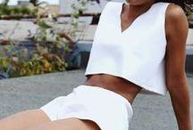 clothess / by Jennifer Sirkin