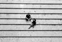 p h o t o Ψ / beyond the camera's lens / by aír am