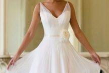 wedding / by Rachael Medeiros