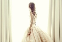 photography inspiration - wedding/couples / by Tanya Miner