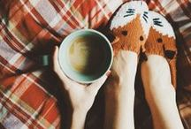 Coffee / by TePer