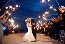 Wedding  / by Victoria Ouellette