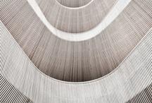 Fabrics   stoffen-textures   / by Marian Kouw