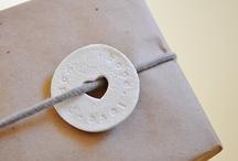 Packaging / #packaging / by Marian Kouw