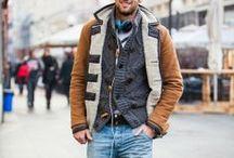 Men!!!! / fashion, clothes, mens
