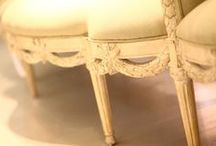 Daphne Furniture®