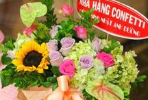 Event Flowers - 0908552630