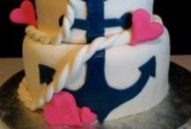 Jayley's 1st Birthday / by Ashley Vanausdoll