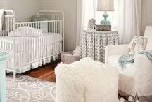 Baby On Tap / Baby clothes, nursery decor and other cozy goodness