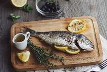 Food Photography/ers