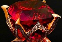 Senne's Jewels / by Marian Kouw