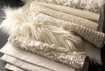 MIY ANNA | Inspiring fabrics