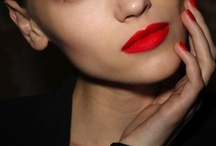 make-up / make-up artist in L.A. - www.kimberlydistelmakeup.com -  / by Kimberly Distel