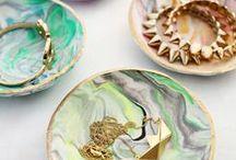 DIY and Crafts / by Lauren Muldoon