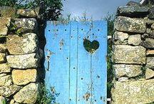 Doors. The.