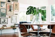 Studio / by Lab Partners