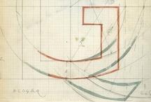 Design / by J W