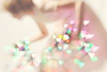 For the Love of Bokeh / by Lensbaby - Creative Effect Camera Lenses