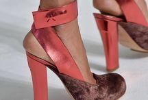 haute haute HOT / shoes