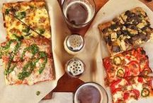 Yelp Reviews / Thanks for spreading the love! #Yelp http://www.yelp.com/biz/napizza-san-diego