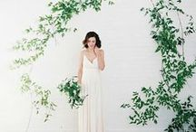 PHOTO BACKDROPS / #photobooth #backdrops