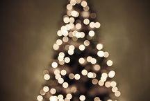 Christmas / Merry X-mas!