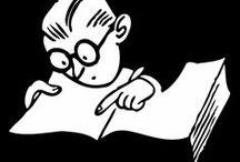 """Curiosità / """"Si dovrebbe vivere se non altro per soddisfare la propria curiosità"""" [Dylan Dog]. Tutti i nostri articoli su curiosità, sono su: http://www.bloglive.it/blog-mind/curiosita-blog-mind"""