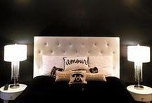 "Teen Room / ""Teen Room"" designed By Vanessa DeLeon Associates with so many Modani pieces! All available on Modani.com"