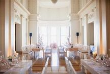 FLOOD MANSION WEDDINGS