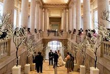 ASIAN ART MUSEUM WEDDINGS