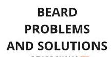 Beard Grooming Tips and Solutions / We are helping those who have or want to have a Beard. All Beard Grooming Tips and Solutions in One Place. Topics: How to stop itchiness, how to grow a thicker beard, how to grow your beard faster, how to dye your beard and much more...
