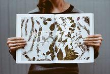 Design / by Shanna Kesler