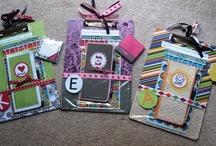 Budget Friendly Gift Ideas / by Tina @ Mamas Like Me