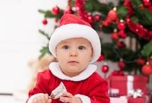 Christmas for the Kids / by Tina @ Mamas Like Me