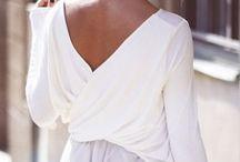 dressherupmakeherpretty / by Samantha Parrell
