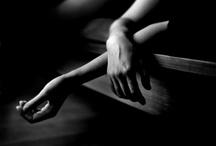 Hand/Leg